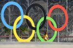 6 Worst Moments in Olympics History