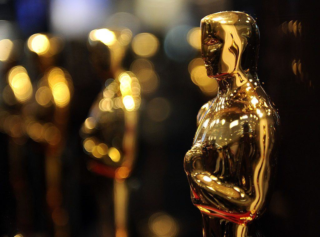 The Worst Movies To Ever Win An Oscar For Best Picture
