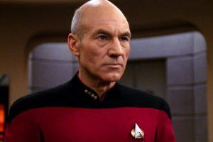 'Star Trek': Every New TV Show Now in the Works