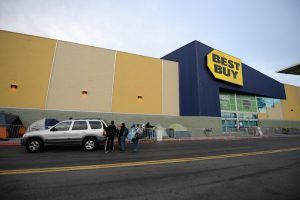 12 Easy Ways to Save Money at Best Buy