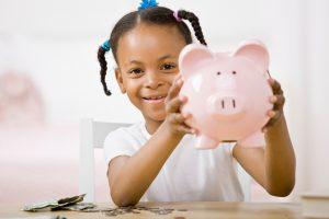 Boys vs. Girls: Will Raising a Daughter Cost You More?