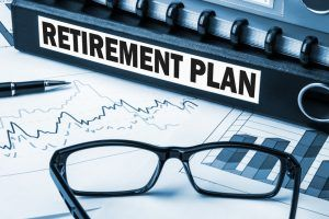 The 1 Crucial Thing You Must Do Before You Retire