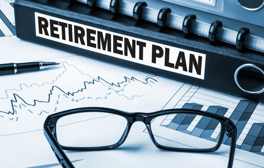 Image result for retirement