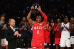 The 5 Biggest Snubs of the 2017 NBA All-Star Game