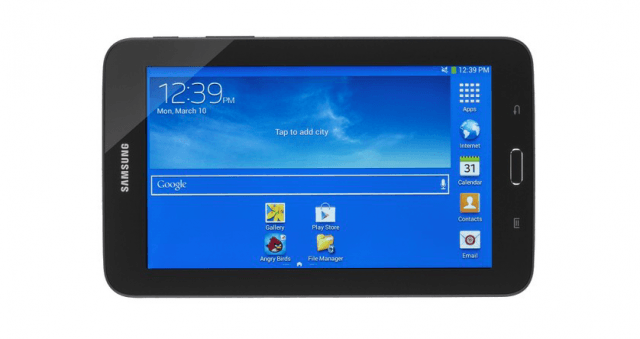 7 Tablets You Should Not Buy for School or Work