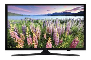 10 Worst Mistakes People Make When Buying a TV