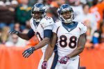 4 NFL Games Whose Odds Seem Just a Bit off in Week 4