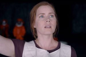 5 Must-See TV and Movie Trailers: 'Arrival' and More