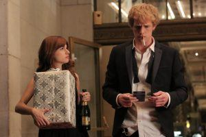 4 Reasons 'You're the Worst' is One of TV's Smartest Comedies