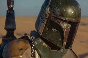 'Star Wars' Fan Films Good Enough to Be Canon