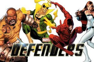 Netflix's 'The Defenders': 6 Marvel Villains Who Could Show Up