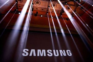 6 Most Annoying Things About Samsung