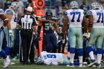 Why Tony Romo's Injury is a Good Thing for the Dallas Cowboys