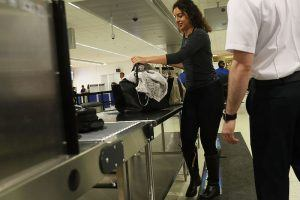 15 Things You Should Never Wear While Traveling
