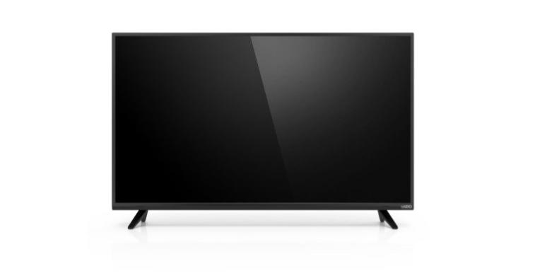 VIZIO E48-C2 - best TVs under $500