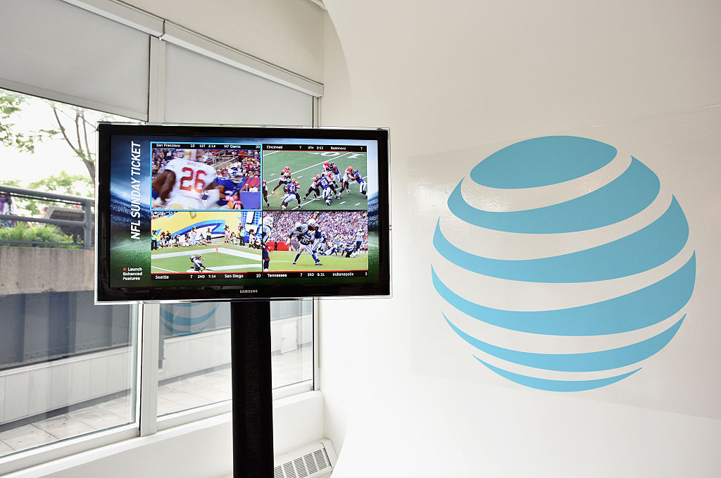 9 Most Annoying Things About DirecTV