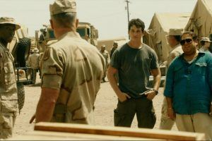 3 Best Movies in Theaters Right Now: 'War Dogs' and More