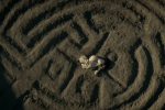 """'Westworld': 5 Theories About the """"Man in Black"""""""