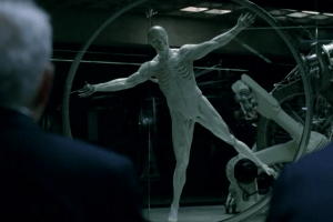 'Westworld': 7 Spoilers From HBO's Stunning New Sci-Fi Series