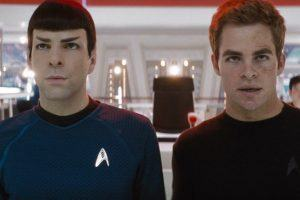 Every 'Star Trek' Movie Rated From Worst to Best