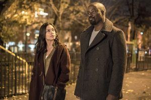 'Luke Cage' on Netflix: What to Expect in Season 1