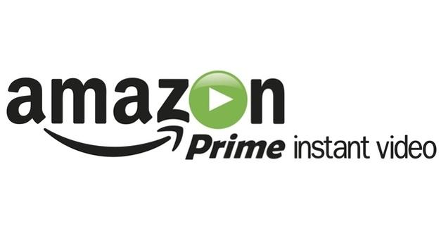 Amazon Prime Instant Videos | Source: Amazon
