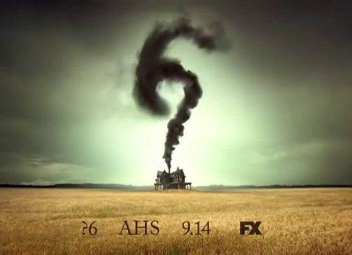 AHS Season 6   FX