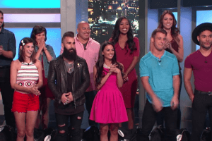 'Big Brother': 3 People Who Should Be Next to Get Evicted