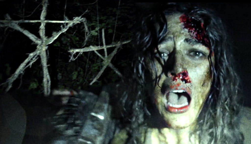 Blair Witch Sequel