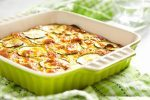 5 Easy Summer Casserole Recipes to Try Before Fall Arrives