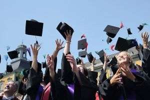8 Smarter Ways to Pay for College