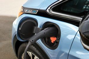 Who Leads, Who Lags in Electric Cars in US? New Survey Names Them