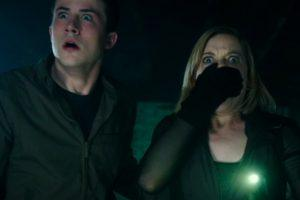 3 Best Movies in Theaters Right Now: 'Don't Breathe' and More