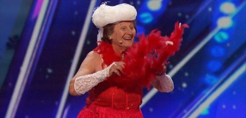 America's Got Talent Winner is Not an Instant Millionaire