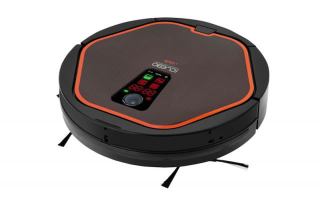 Can\'t Afford a Roomba? 8 Cheap Robot Vacuums That Really Work