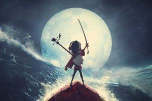 4 Reasons 'Kubo and the Two Strings' is 2016's Best Animated Film