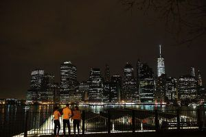 Big Apple Vacation: 7 Things to Do in New York for Under $50