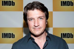 What is Nathan Fillion's Net Worth, and What is He Famous For?