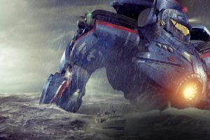 'Pacific Rim: Uprising': Everything We Know So Far