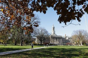 7 States Where Too Many People Can't Afford to Go to College