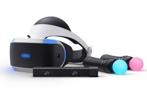 7 Reasons Not to Buy PlayStation VR