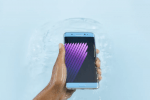 12 Samsung Apps the Rest of Us Can't Get