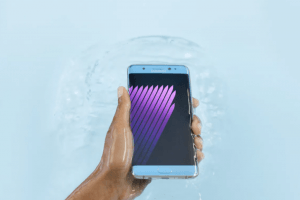 7 Samsung Rumors: Will There Be a Galaxy Note 8 Afterall?