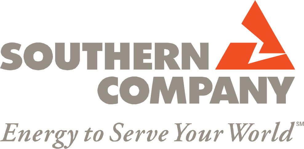 The Southern Company logo
