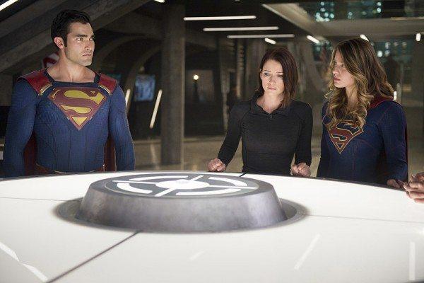 superman-tyler-hoechlin-supergirl-season