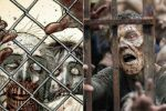 5 Differences Between 'The Walking Dead' Comics and the Show