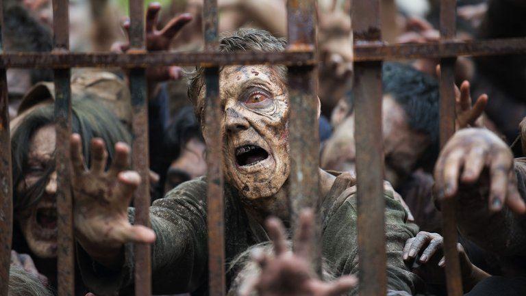 walking-dead-zombies