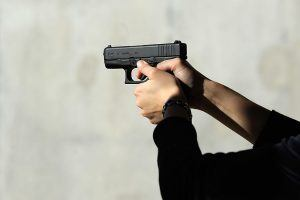 7 States With the Loosest Gun Laws