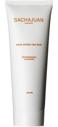 products for summer-damaged hair
