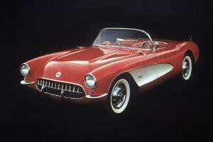 7 Ways to Cheaply Restore and Maintain a Classic Car